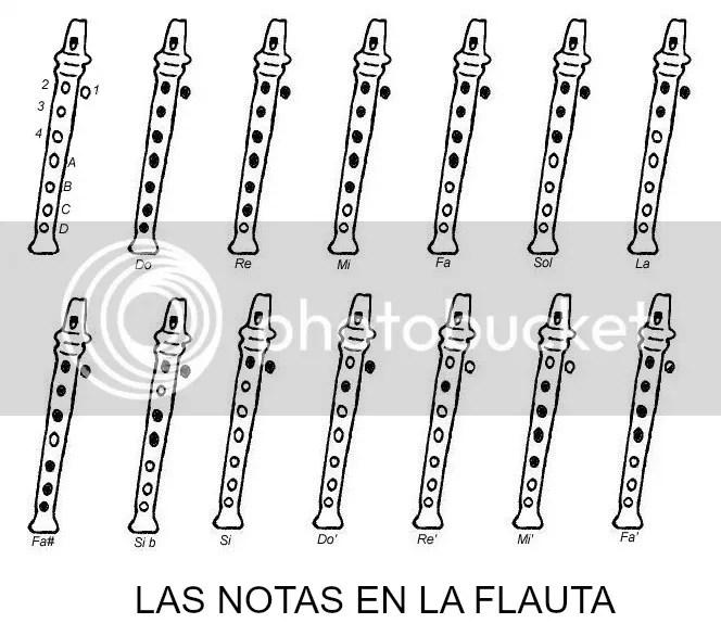 LasNotasEnLaFlauta.jpg