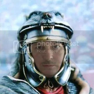hiding roman soldier photo: Roman Soldier MeasRomanwarrior_zps895a6544.jpg