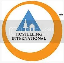 Hostelling Internastional photo HostellingInternational_zps683722a2.jpg