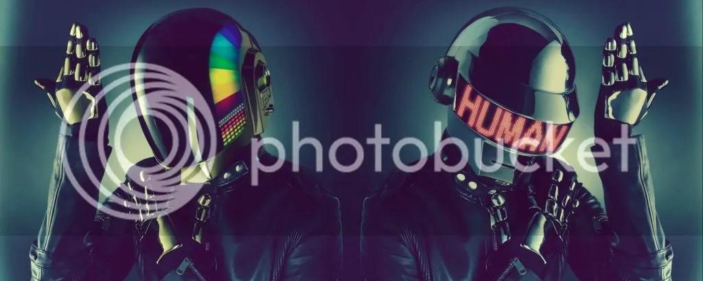 photo Daft-Punk-Wallpaper-2560x1024-1_zpsa475a420.jpeg