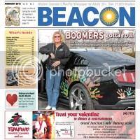 photo 02-BEACON-Cover_zps27d7ede5.jpg