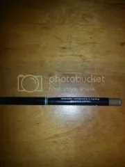 Latte Lip Pencil photo 20140917_083521_zps827818d3.jpg
