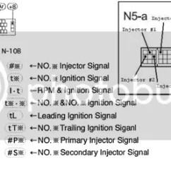 Ka24de Wiring Diagram 5 Pin Din To Rca Plug 240sx Greddy E Manage Nissan Forum Forums