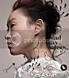 《Read My Senses...》新曲+精選CD+DVD