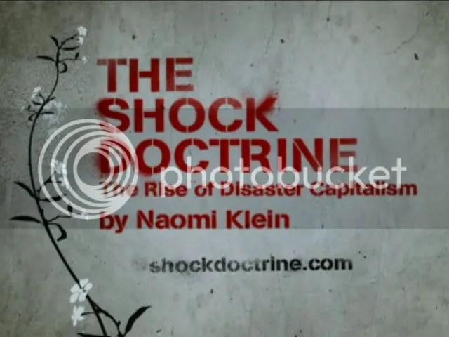 shockdoctrine.jpg image by speakphotos