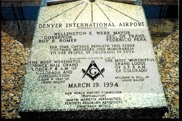 DenverIntlAirport.jpg Denver International Airport image by   totalreality_2012