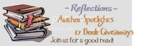 Reflections Author Spotlights