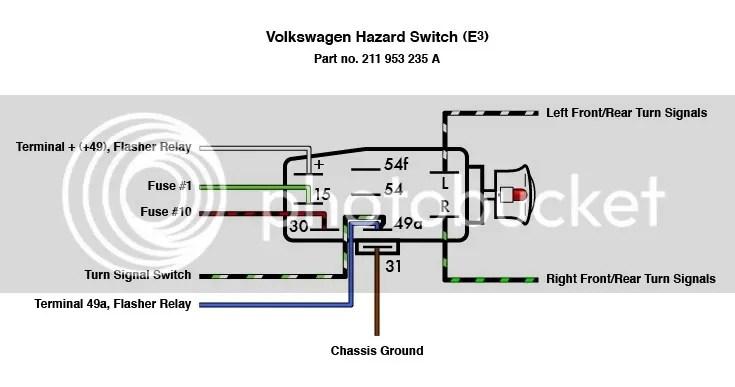 [DIAGRAM] 1972 Vw Thing Wiring Diagram FULL Version HD