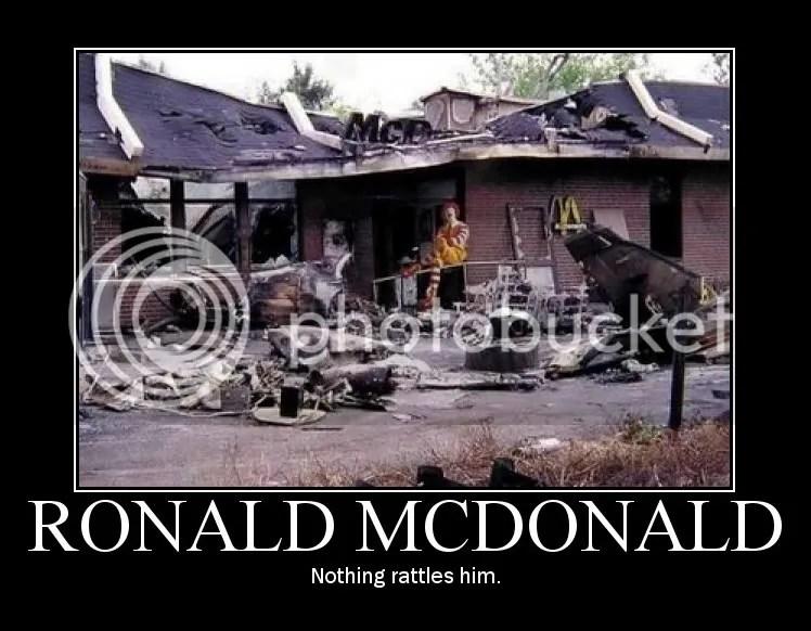 1215452102256.jpg Ronald MacDonald image by troymccluer