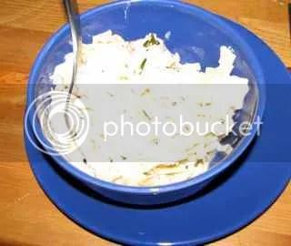 182 Calories X 2 = 364 Calories