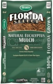 florida mulch