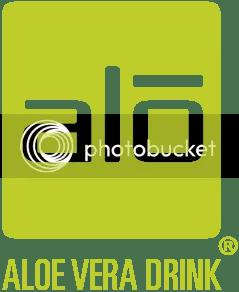 ALO Logo photo ALO_Logo_Publication_zps1d470944.png