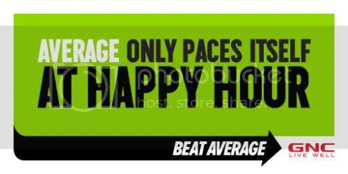 Happy Hour - Blog photo c15ce88c-77dd-4d01-a68b-b9099210f3cd_zps89c21a2e.png