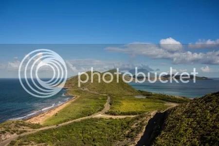 photo SKBRB_SE_Peninsula_2012RESAVED_zps1e207529.jpg