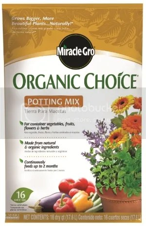 Organic Potting Mix photo 72986510_2_zps4074cb63.jpg