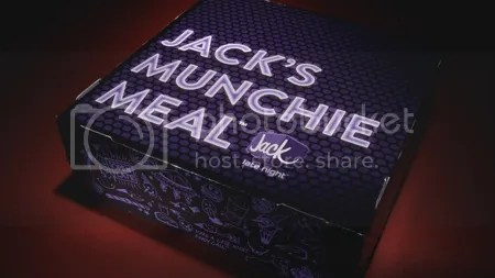 photo jacks_munchie_meal-closed_box450pi_zps2aa10f38.jpg