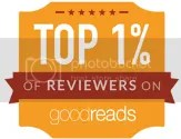 Top Reviewers
