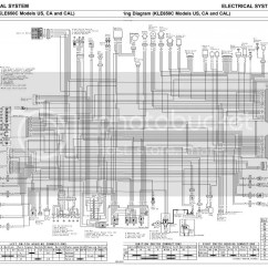 Kawasaki Mule 3010 Wiring Diagram Home Diagrams Somurich