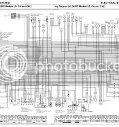 kawasaki mule 2510 wiring diagram kawasaki mule wiringdiagram [ 1024 x 779 Pixel ]