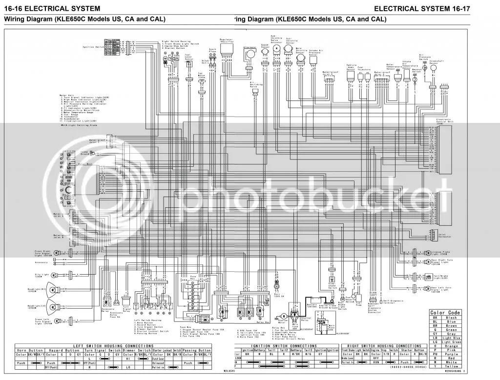 hight resolution of kawasaki mule 2510 wiring diagram kawasaki mule wiringdiagram