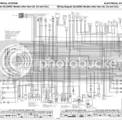 Kawasaki Mule Wiring Diagram Cat5 Bundeswehr 2011 Imageresizertool Com