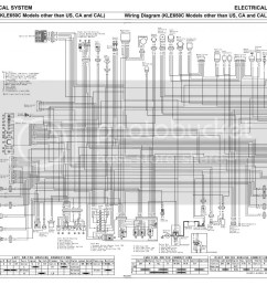 kawasaki zx10r wiring diagram wiring diagram centre wiring harness diagram for 2006 kawasaki zx10r [ 1024 x 828 Pixel ]