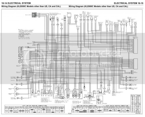 small resolution of kawasaki zx10r wiring diagram wiring diagram centre wiring harness diagram for 2006 kawasaki zx10r