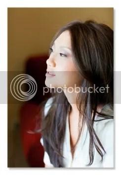 photo 0706fe96-e92d-44db-a2eb-566e117e65bc_zpse8e5d0d8.jpg