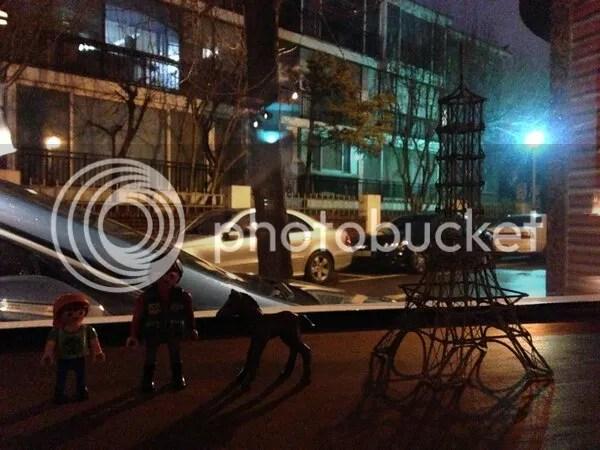 photo 130201siwon_zpscc381924.jpg