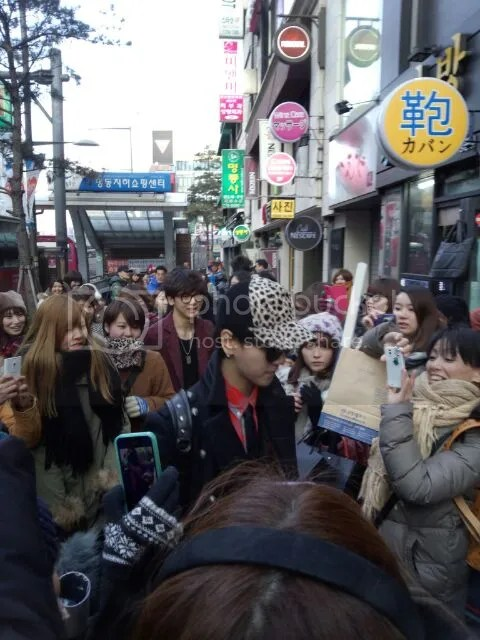 photo 130210-yesung-whystyle-2_zps4596ab46.jpg
