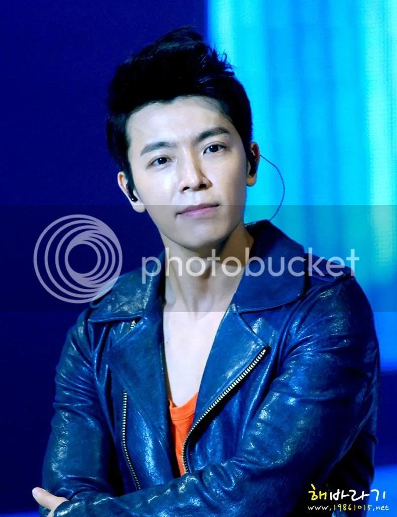 photo donghae-6_zpsdf106035.jpg