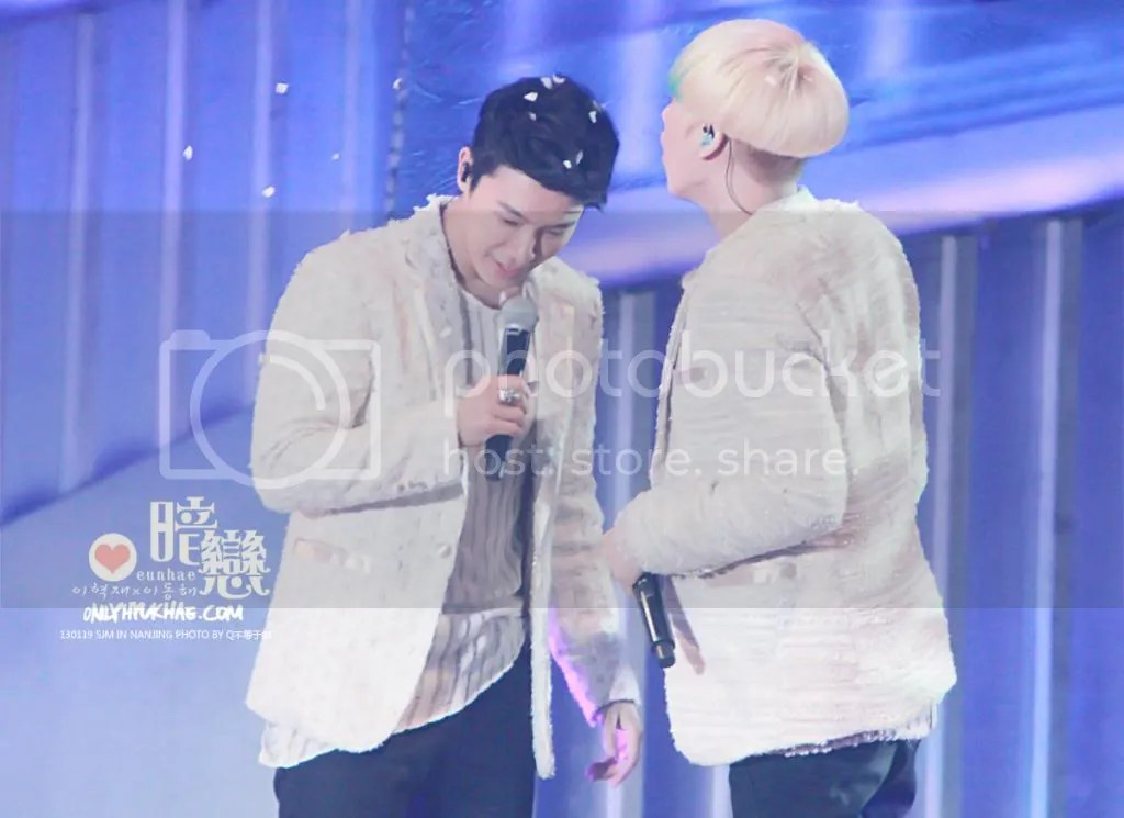 photo eunhae-10_zps78004b55.jpg