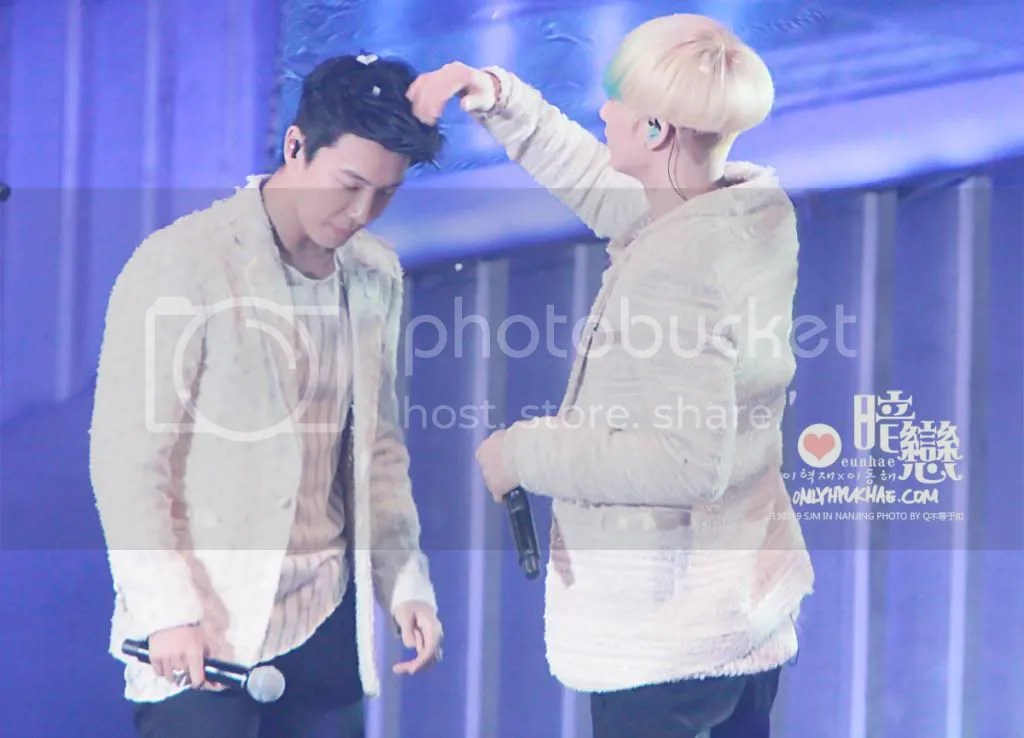 photo eunhae-12_zpsb136dd83.jpg