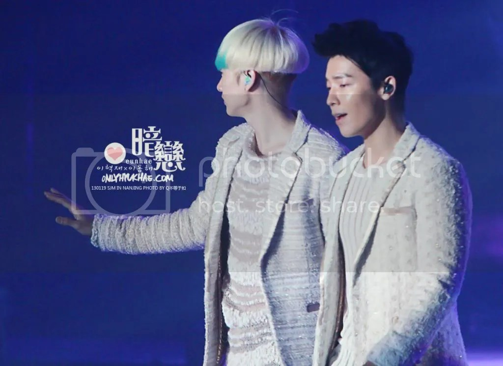photo eunhae-13_zpsb2210354.jpg