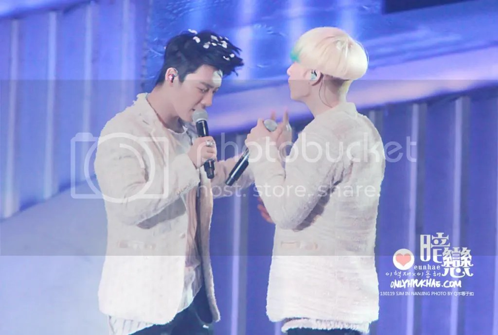photo eunhae-1_zps41953ef3.jpg