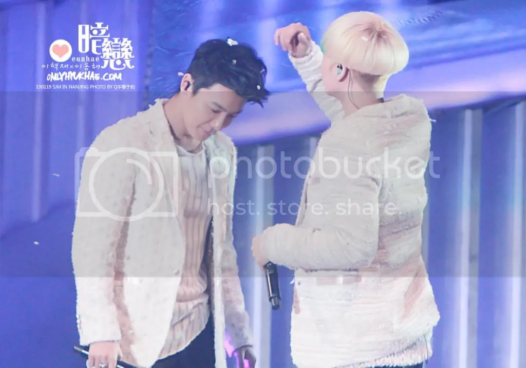 photo eunhae-9_zps8e349918.jpg