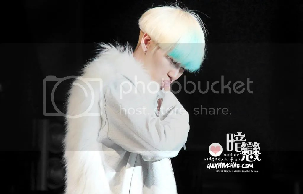photo eunhyuk-20_zpsc210d642.jpg