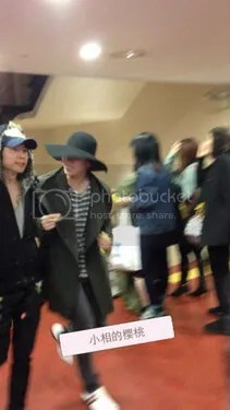 photo heenim2_zps250543cc.jpg