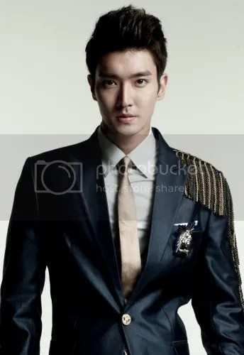 photo siwon_zps5db74db8.jpeg