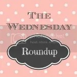 The Wednesday Roundup