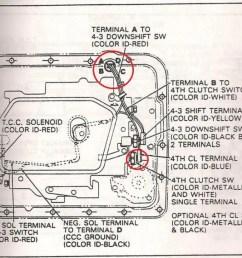 700r4 tcc lockup wiring diagram 700r4 wiring a non 700r4 lockup wiring easy 700r4 lockup wiring [ 1024 x 819 Pixel ]