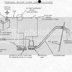 Boat Battery Disconnect Switch Wiring Diagram 2006 Chevy Silverado Bose Stereo Bilge Float Talk Chaparral Boats Owners Club Share This Post