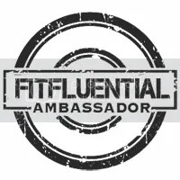 photo Ambassador Badge - fitfluential_zps1gdk8wgj.jpg