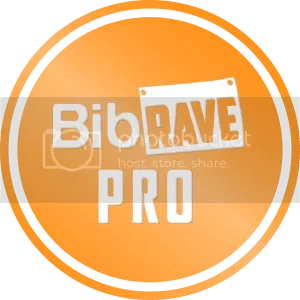 photo bibrave-badge-1__1__zpsvg03ygk9.png