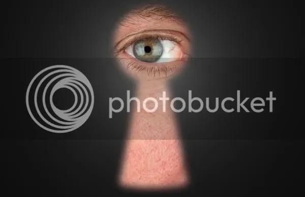 photo Stalker 2_zpsklm3dn3j.jpg