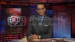 photo Stuart Scott at ESPN_zpsyyndgigu.jpg