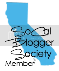 SoCal Blogger Society