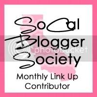 SoCal Blogger Society