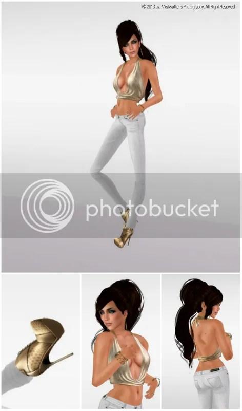 photo collage9a_zps16d39d2f.jpg