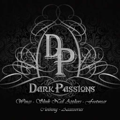 photo Dark Passions Logo_zps21wxppdz.png